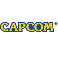 Capcom_logo-200x200