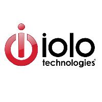Iolo-200x200