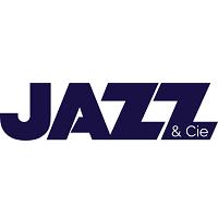 jazz-200x200