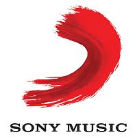 sony music logo-200x200