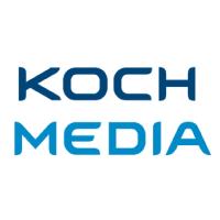Koch-Media-logo-200x200