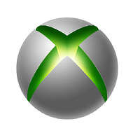 Xbox-360-200x200