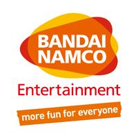 bandai-namco-logo-200x200
